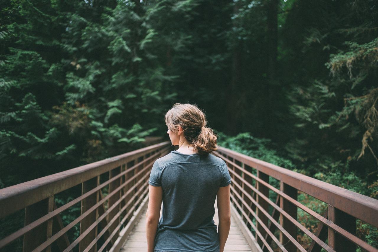 snelwandelen voordelen voor gezondheid