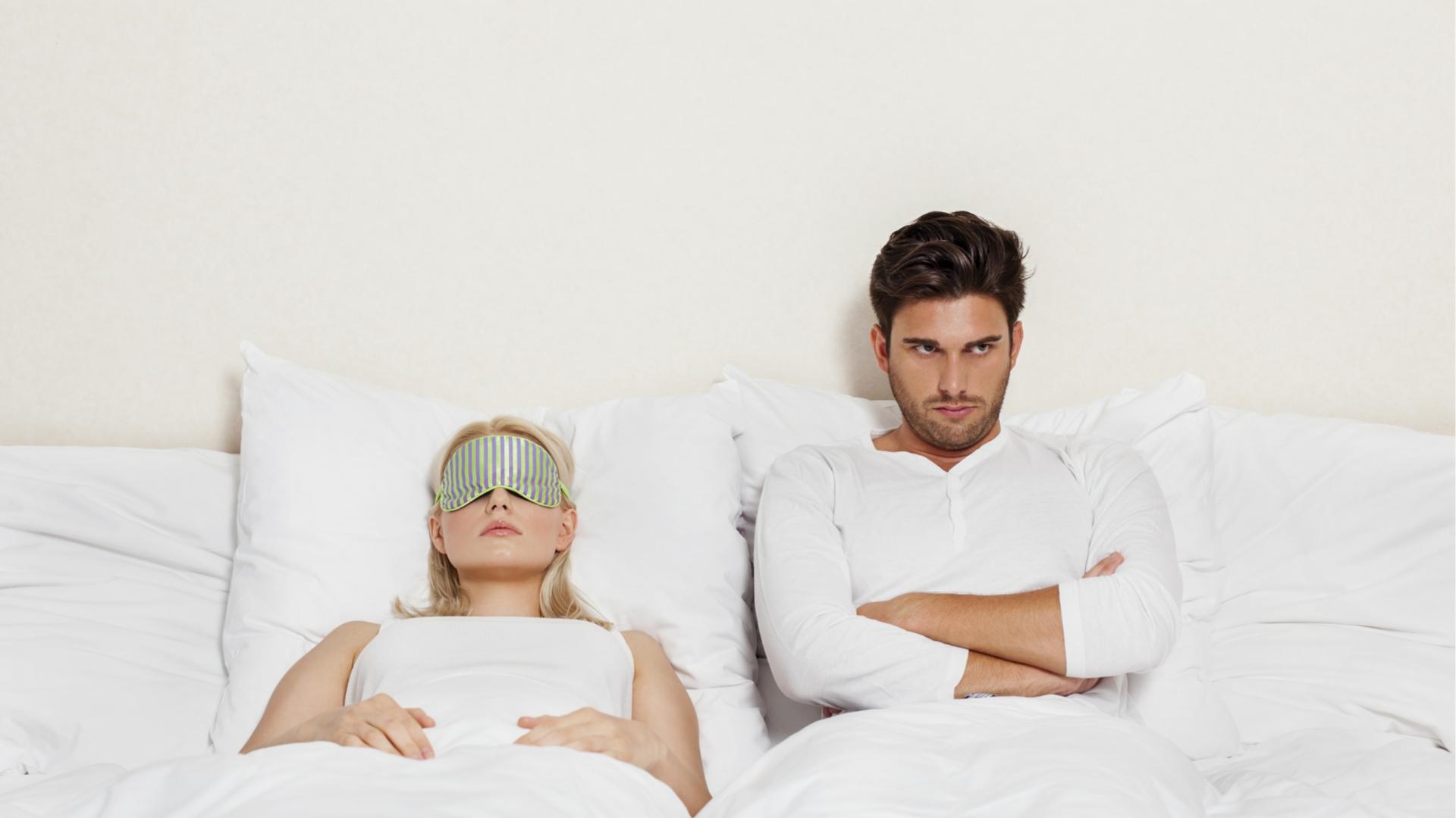 witte ruis machine om beter te slapen